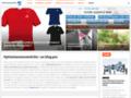 Détails : info france 24