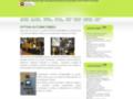 Détails : fabricant d'automatismes industriels
