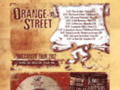 Orange Street - Site officiel du groupe de reggae français