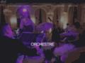 Orchestre Ok Fred VARIÉTÉ POP & JAZZ -  - Aube (St Julien Les Villes)