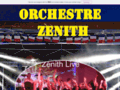 site http://orchestre.zenith.free.fr