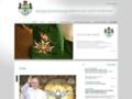 Voir la fiche détaillée : Order Of Saint Lazarus