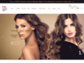 Order Quality Wigs, Inc.