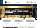 www.ordre-avocats-rennes.com