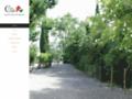 Détails : grands gites carcassonne