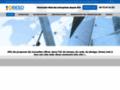 Détails : Oreso- Création sites internet - Référencement - Communication d'entreprise
