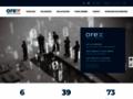 Orex France Loiret - Orléans