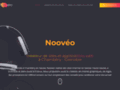 Boutique pour chiens et chats - Laboratoire Orfea