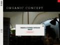 Détails : Organic Concept Toulouse