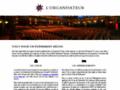 Concevoir et organiser une exposition - e-book de l'exposition