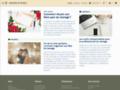 Organisateurs de Mariages : wedding planner et org