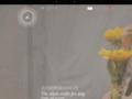 Robes orientales en ligne