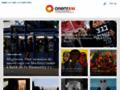 orientxxi.info/