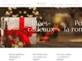 Détails : Origine artisans hoteliers