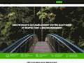 Détails : ORINKO, la plateforme de consommation responsable