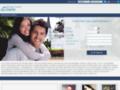 Edesirs.fr, le meilleur site de rencontre en ligne
