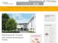 Détails : Polyclinique de l'Ormeau, une clinique dynamique à Tarbes