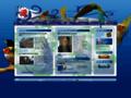 Détails : Union ornithologique de France, l'association de tous les éleveurs d'oiseaux exotiques