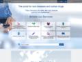 Association française du lupus et maladies auto-im