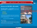 Détails : ABC Immobilier Orpi, agence immobilière