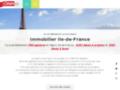 Orpi Immobilier 91 Essonne - Juvisy sur Orge