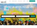 Détails : Orrlando - Reservez votre artiste en un clic