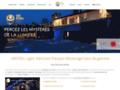 Détails : Des solutions d'éclairage basées sur le LED