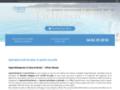 Détails : Votre formation en hypnose ericksonienne