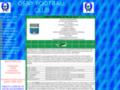Osny Football Club