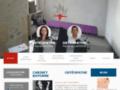 Détails : Cabinet Ostéopathe Bayonne
