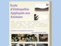 www.osteoequine.org/