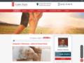 Détails : Ostéopathe pour bébé à Villeurbanne