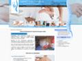 Ostéopathes Bourgoin Jallieu
