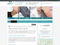 Détails : Votre cabinet d'osteopathe dans le Var