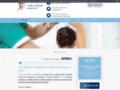 Détails : Ostéopathe pour femme enceinte dans le 62