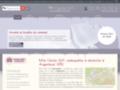 Ostéopathe et posturologue dans le Val d'Oise