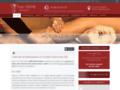 Détails : Cabinet d'ostéopathe pour femme enceinte 91