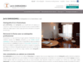 Détails : Cabinet ostéopathie  Ouistreham
