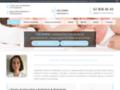 Détails : Ostéopathe à Molenbeek
