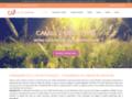 Détails : Ostéopathe pour adulte à Aix-en-Provence