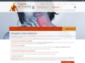 Détails : Ostéopathe Woluwe-Saint-Lambert