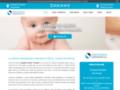Détails :  Des soins ostéopathiques dans le 13