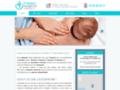 Détails : Ostéopathe pour bébé à Marseille 14