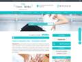Détails : Ostéopathe pour nourrisson dans le 06