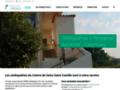 Ostéopathe à Perpignan