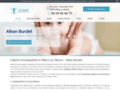 Détails : Faites appel à un  ostéopathe pour femmes enceintes à Villiers-sur-Marne (94)