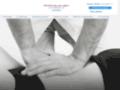 Détails : osteopathe paris 7