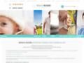 Détails : Osteopathe le Vésinet Le Pecq