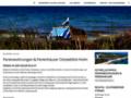 Ostsee Ferienwohnung und Ferienhaus in Sch??rg und Sch??rger Strand