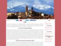 Détails : Vacances dans la commune d'Elne